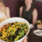 Clever Comebacks When Your Healthy Food Choices are Criticized