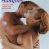 [Video] The Guide to G-Spots & Multiples-The Ultimate O