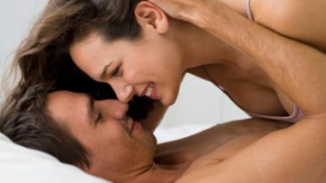 45 Best Sex Positions Every Couple Should Try