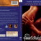 [Video] Sinclair Intimacy Institute Sex Guide: Creative Positions for Lovers – Beyond the Bedroom