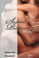 Sexual Positions for Lovers: Beyond the Missionary Position [VHS] (B00007F8O5) | Amazon price tracker / tracking, Amazon price history charts, Amazon price watches, Amazon price drop alerts | camelcamelcamel.com