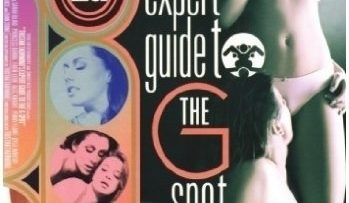 [VIDEO] Expert Guide to the G-Spot video guide