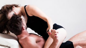 The 2 Major Ways Birth Control Can Affect Your Libido
