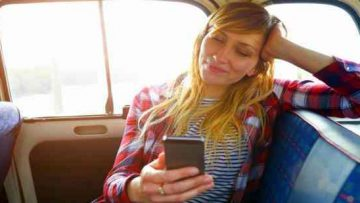 The Scientific Evidence That Sexting May Be Unhealthy For Girls And Women