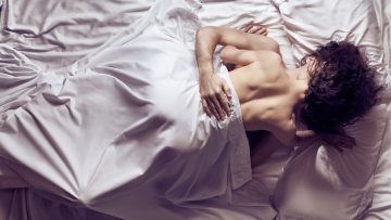 Best sex toys for couples