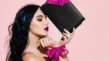 Share the Love: The Best of LELO's Valentine's Day Deals