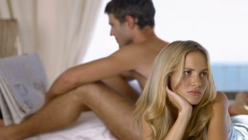 What is cricketing? Everything you need to know about the CRUEL dating sin