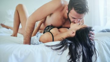 A new Kama Sutra book has been published – and it