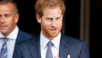 Ginger-haired men are having more sex than ever according to new study – here