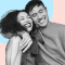 Soulmate Definition and Meaning, According to 12 Women