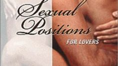 [Video] Sexual Positions for Lovers: Beyond the Missionary Position, Part 1