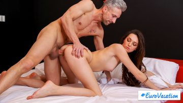 MyFamilyPies.com – Isabella De Laa: Step Dad Steps In – S18:E1