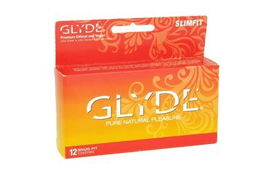 The Best Condoms for Her