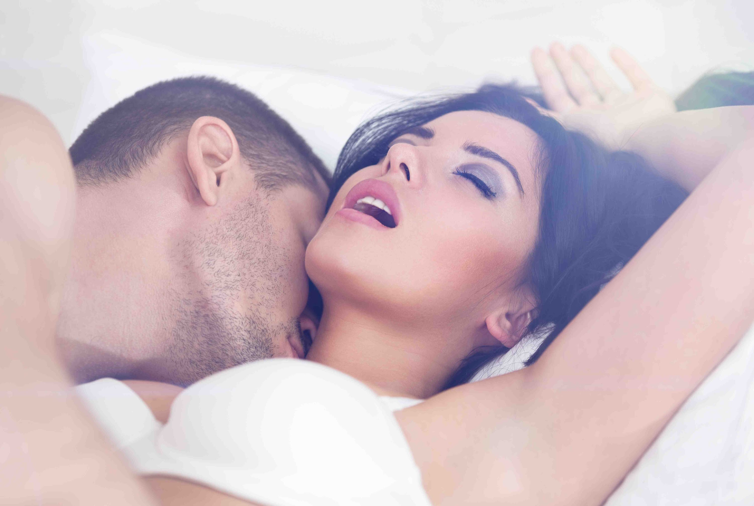 10 Big SEX DON'T Women Should Never Do In The Bedroom