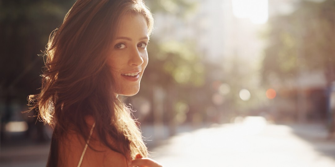 10 Compliments Women Can't Resist