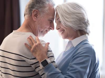 10 Tips For Men's Sexual Health