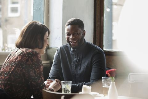 11 Best First Date Tips That Help You Get a Second Date