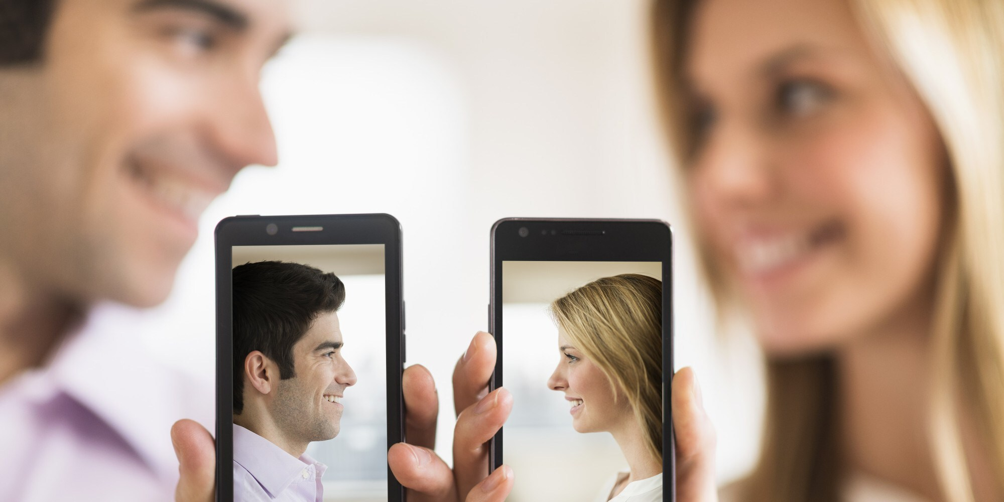 11 Things You Should Stop Doing On Your Online Dating Profile