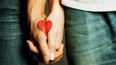25-050703-best_dating_sites_for_people_with_herpes.jpg