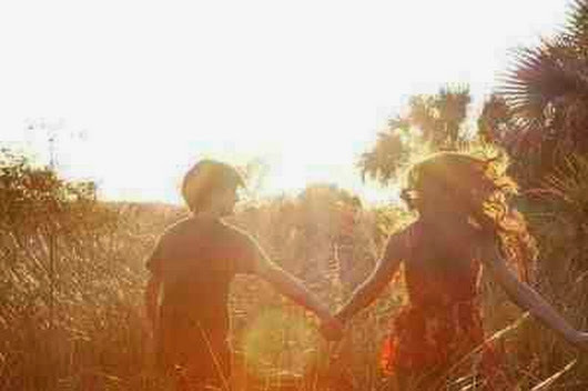 3 Qualities Keeping You from Love