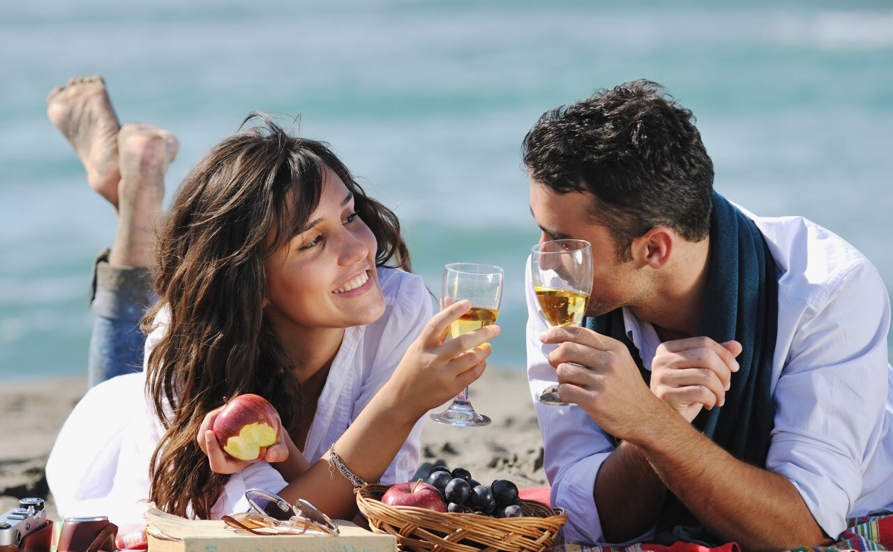 3 Useful Tips To Add Romance To Your Relationship