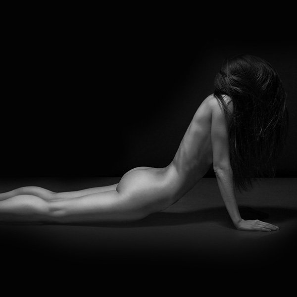 5 Erotic Rear Entry Positions for Her