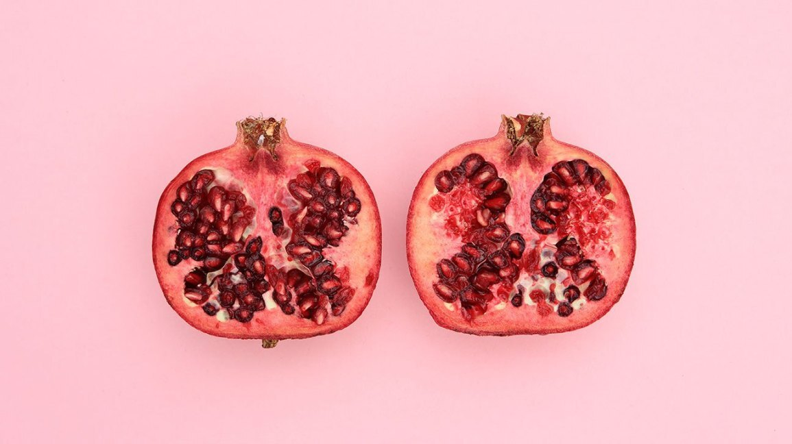 5 Foods to Eat for Better Sex — and 3 You Should Really Avoid