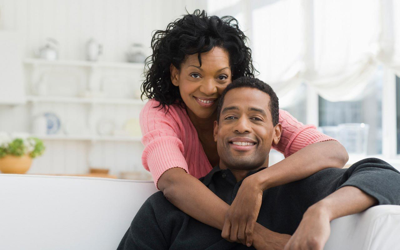 5 Things To Consider Before Deciding Your New Love Is 'The One'