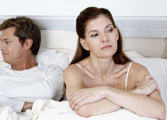 6 Old-School Myths About Women And Sex That Are Simply NOT TRUE