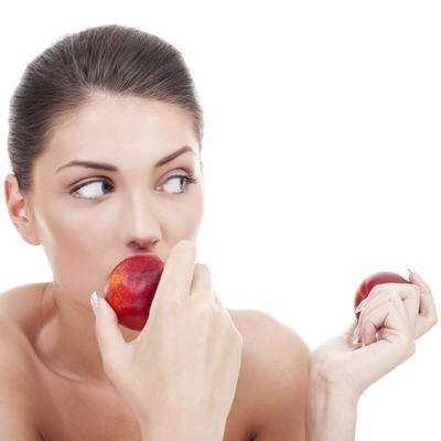 7 Foods That Boost Your Libido