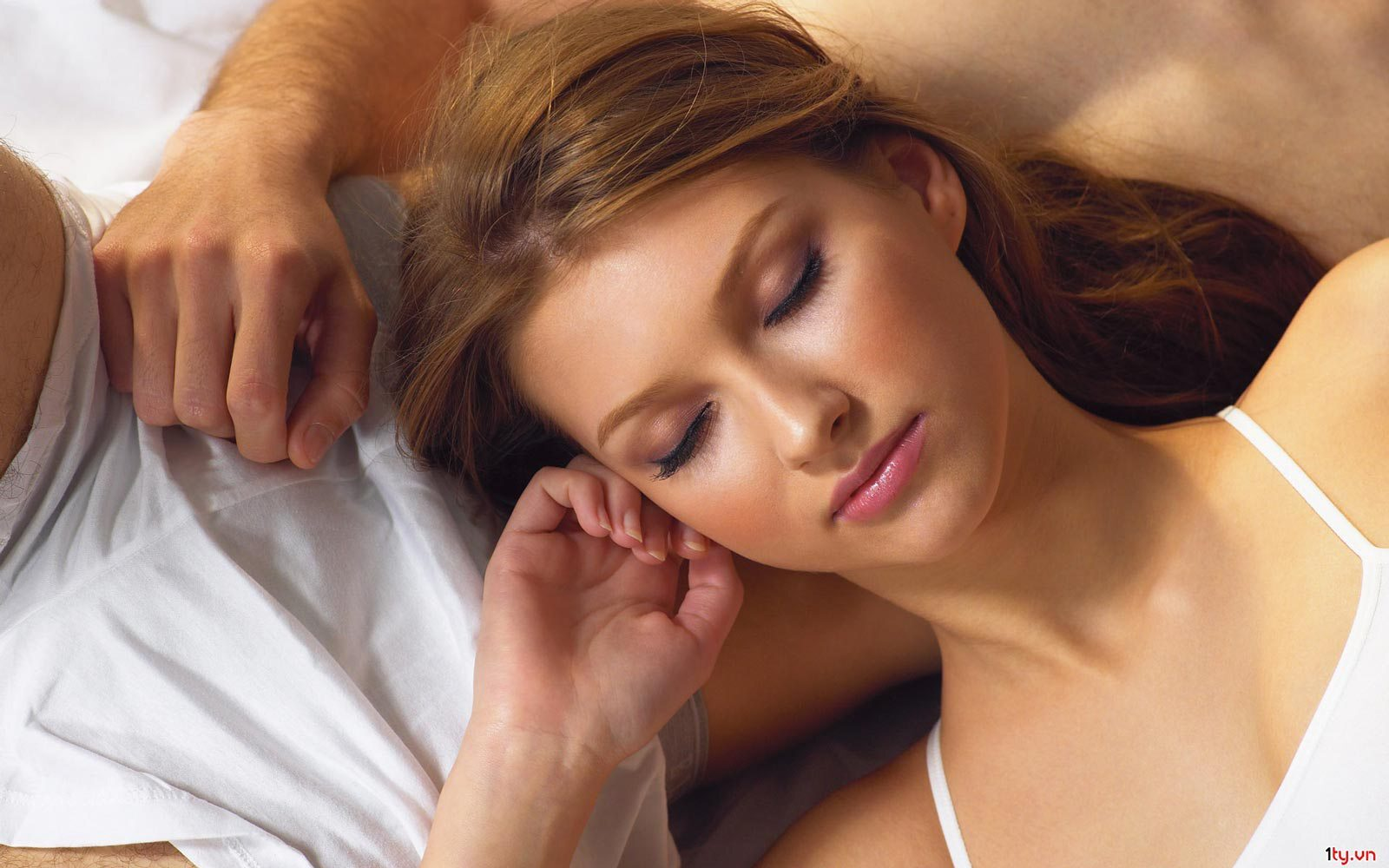 8 Things That Kill Her Libido Instantly