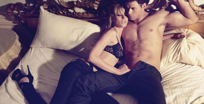8 Things That Make Women Want To Have Sex