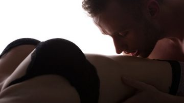 6 Amazing Oral Sex Positions