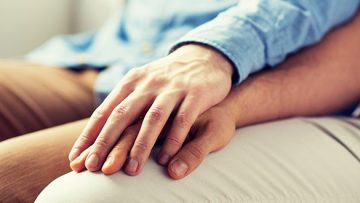 The Most Common Issues Faced by Gay Couples
