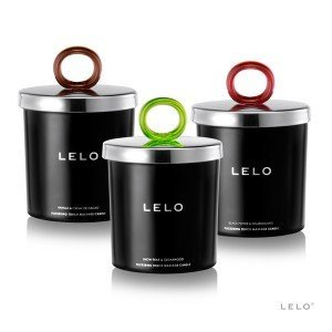 A Special Something for a Special Someone: LELO Gift Ideas for Mother's Day