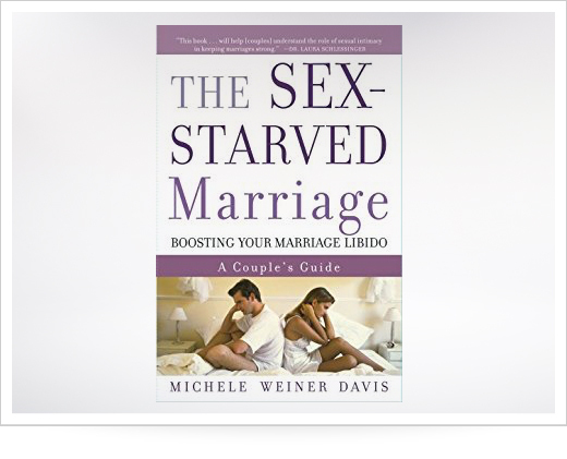 Best Books About Relationships