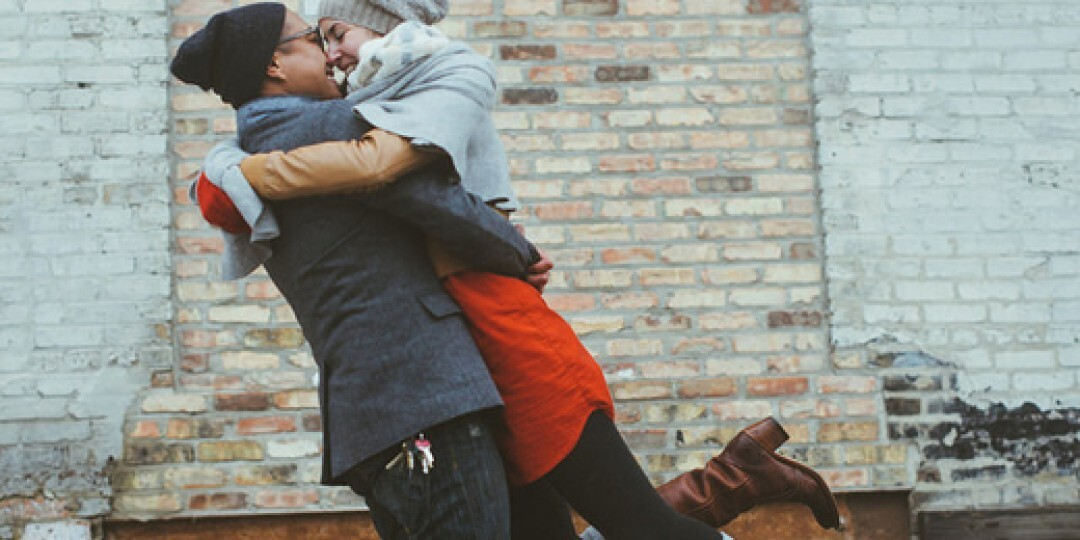 Best First Dates Based On Myers-Briggs Personality Types