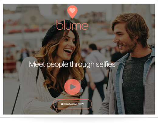 Best Free Dating Apps Of 2016