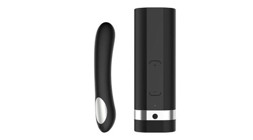 Best High Tech and Interactive Sex Toys on the Market