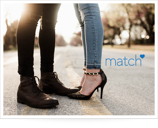 Best Paid Dating Sites