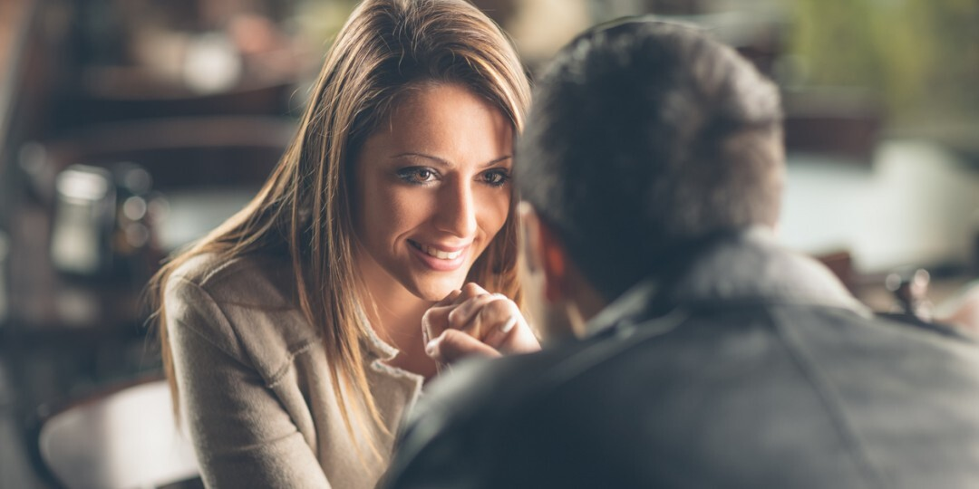 Best Questions To Ask Your Date