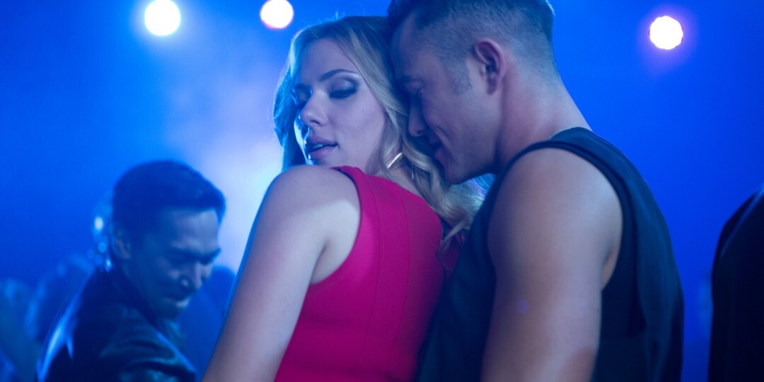 Dating Tips From Don Jon