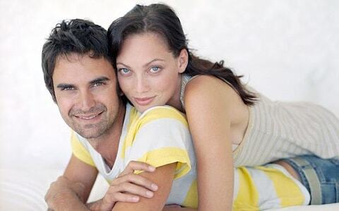 For Women: Have Higher Intercourse