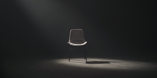 Getting Started with Sex Chairs