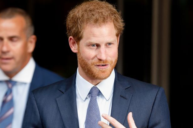 Ginger-haired men are having more sex than ever according to new study - here's why