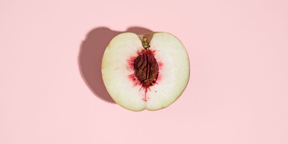 How Deep Is a Vagina? And Other Answers to Questions You've Always Wanted to Ask