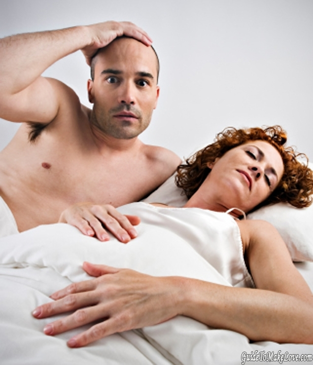 How Males Use Higher Consuming for Higher Intercourse