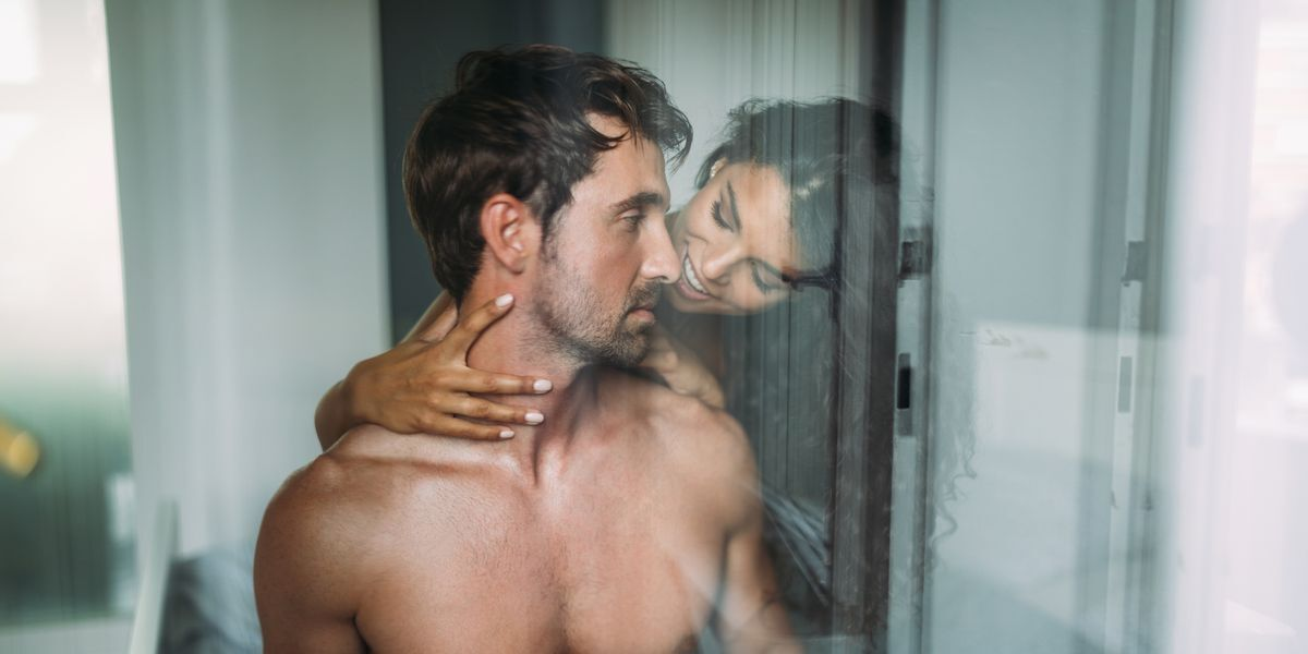 How to Have Sex During Coronavirus