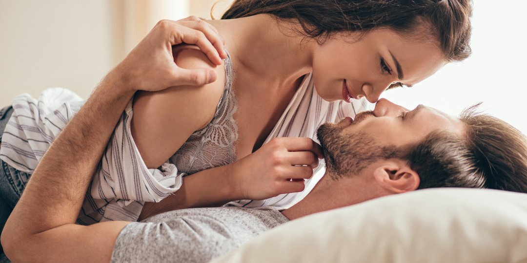 How to Turn a One-Night Stand Into Something More