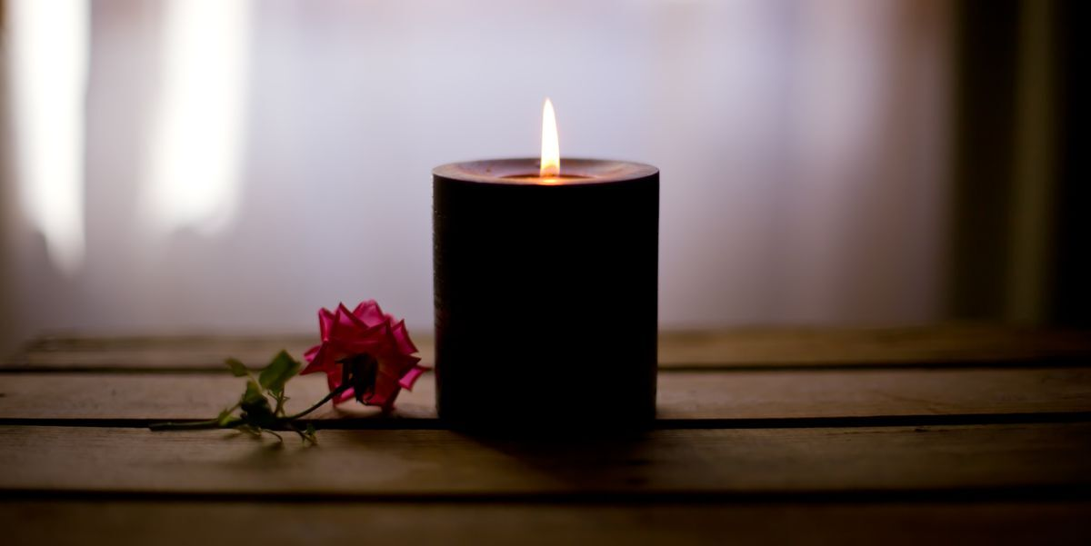 How To Use Massage Candles